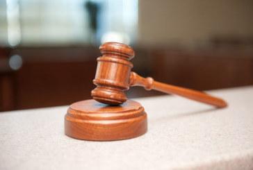 Mendoza una de las provincias con más juicios laborales