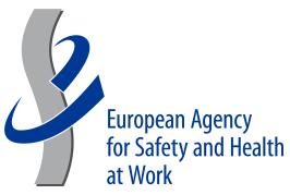 OSHA: El desafío de la seguridad y la salud en las micro y las pequeñas empresas