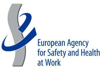OSHA Europea: Evaluación de riesgos