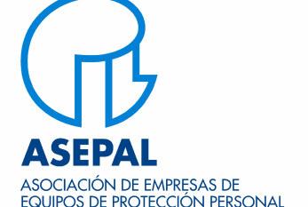 España: Comunicado de ASEPAL – El Ebola y los equipos de Protección Individual
