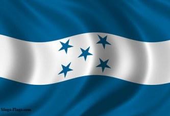 Honduras: Más de 4 mil accidentes de trabajo se reportaron en 2014