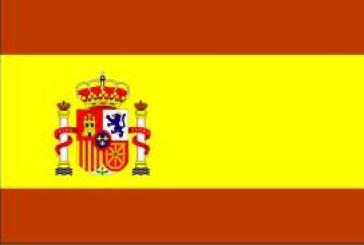 España: Proyecto pionero sobre la reconstrucción en 3D de accidentes laborales