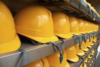 Higiene y Seguridad en el Trabajo: 10 cosas que quizás no sabías