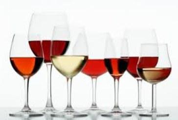 España: La seguridad laboral en el sector vitivinícola, un elemento clave para conseguir un vino de calidad