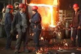 México: Buscarán actualizar tabla de enfermedades laborales