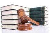Jurisprudencia Argentina: Riesgos del trabajo – Incapacidad laboral – Enfermedad laboral – Pericia Médica