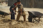 OIT: Día mundial contra el trabajo infantil – 12 de junio