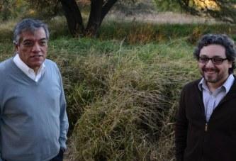 Argentina: Abren la preinscripción para la nueva carrera de Guardaparque