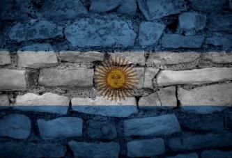 Derecho laboral: Podría sancionarse el primer Código de Trabajo en Argentina