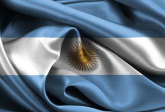 Argentina: Inspectores de Trabajo detectaron precarias condiciones laborales en un establecimiento agropecuario