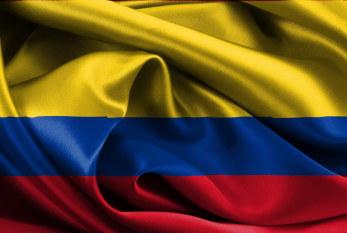 Colombia cuenta con reglamento de seguridad minera