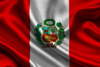 Perú: cerca de un millón de trabajadores sufre lumbalgia