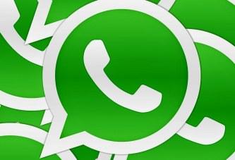 ¿Sabes qué es la WhatsAppitis?