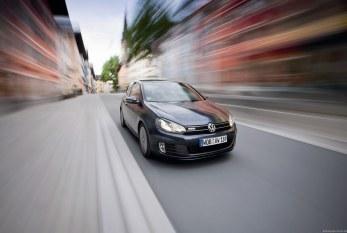 4 de cada 10 trabajadores que fallecen por accidente de trabajo lo hacen mientras conducen