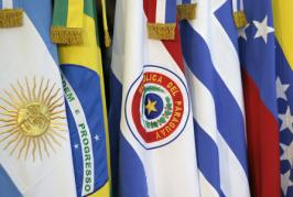 El Mercosur acordó políticas para mejorar la salud y seguridad de los trabajadores de la región