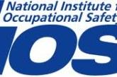"""NIOSH: Los hispanos en USA son más """"vulnerables"""" a sufrir accidentes y lesiones en el trabajo"""