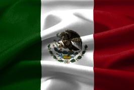 México: Integran Tabla de Valuación de Incapacidades Permanentes en el trabajo