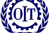 Los cinco programas emblemáticos de la OIT