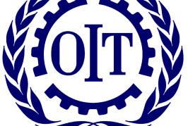 OIT lanza un nuevo proyecto migratorio justo para el Oriente Medio