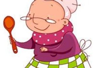 """Fin de semana con humor: """"Una abuela brillante"""""""
