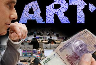 Macri – Scioli: ¿Qué van hacer con las ART?