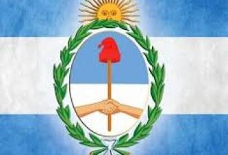 Editorial: Las elecciones y la paz mental de los argentinos