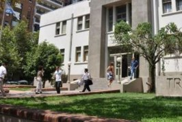 Argentina: Córdoba sigue cuarta en litigiosidad laboral