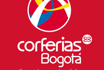 2016: XXXI FERIA INTERNACIONAL DE BOGOTA