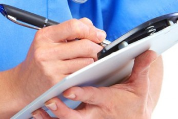 España: En marcha el nuevo sistema de partes médicos para las bajas laborales