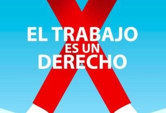 Argentina: VIH y trabajo, de la exclusión laboral a la protección de los derechos