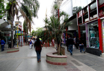 Argentina: Instan a adoptar medidas en higiene y seguridad laboral en los comercios