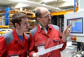 SRT: Recalificación Profesional, un camino hacia la rehabilitación del trabajador