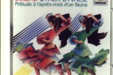 San Viernes: Wiener Philharmoniker – Maurice Ravel – Bolero