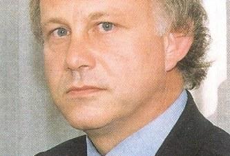 LRT, 20 años después: Opiniones de Eugenio Sigifredo