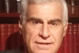 LRT, 20 años después: Opiniones de Roberto José Dominguez