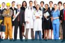 Como funciona y qué es la OSHA