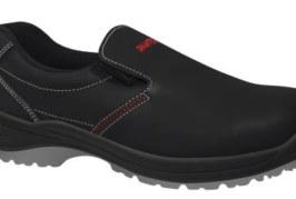 Panter presenta Apolo Link, innovación tecnológica y diseño de vanguardia para proteger los pies