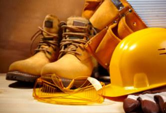 En la Provincia de Salta, directivos locales se se capacitaron en prevención de riesgos laborales