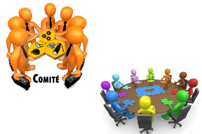 comite ssl