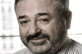 Dr. Horacio Schick: Volviendo a 1995. Análisis preliminar del proyecto de reforma de la LRT.