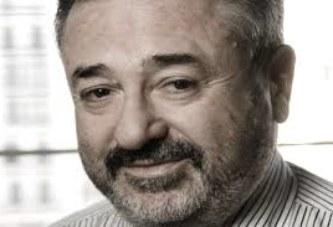 Dr. Horacio Schick: Un nuevo viraje regresivo en materia de daños laborales y van…