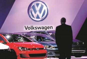 México: Volkswagen incrementa seguridad en sus autos