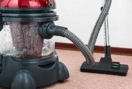 España: La zona gris del empleo doméstico
