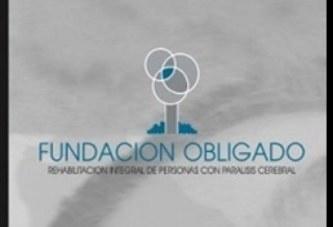"""Seminario """"Abordaje Terapéutico en Parálisis Cerebral"""""""