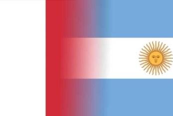 2016: ARGENTINA – 1 CONGRESO INTERNACIONAL DE MEDICINA DEL TRABAJO ITALIA – ARGENTINA