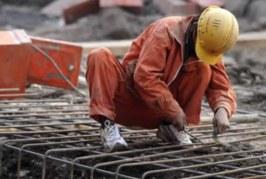 Chile: Expertos acusan falta de fiscalización en obras de construcción