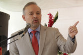 Ecuador: enfermedades laborales se pueden registrar por internet