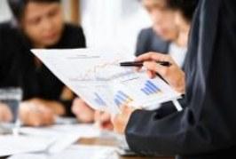 La EU-OSHA examina la repercusión económica de la buena y la mala gestión de la salud en el trabajo