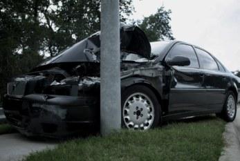 Argentina: Crecen las demandas por accidentes in itinere