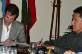 Bolivia: Municipio y Consulado coordinan acciones contra la explotación laboral